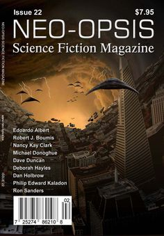 Science Fiction Magazines, Self Promotion, Human Condition, Magazine Covers, Poet, Illustrator, Feels, October, Drama