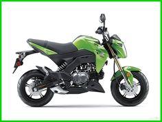 http://motorcyclespareparts.net/kawasaki-z125-pro-new-2017-kawasaki-z125-z-125-pro-green-or-silver-motorycle-otd-price-no-fees/#Kawasaki Z125 Pro  New 2017 #Kawasaki Z125 Z 125 Pro green or silver motorycle OTD Price No Fees