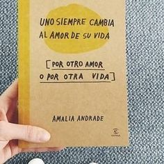 Y este libro de Amalia Andrade: | 23 Regalos perfectos si tu mejor amiga es tu San Valentín