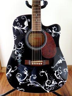 http://fc09.deviantart.net/fs70/f/2010/331/5/f/guitar_art_by_bonjellicle-d33qz4e.jpg