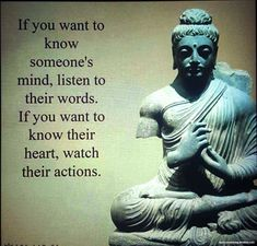 Change Quotes and Motivational Spiritual Quotations from Awakening Intuition. A Collection of Wisdom Life Changing sayings Buddhist Quotes, Spiritual Quotes, Wisdom Quotes, Positive Quotes, Me Quotes, Motivational Quotes, Inspirational Quotes, The Words, Buddha Quote