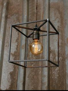 4 Clear Clever Ideas Modern Industrial Living Room industrial lamp Home White industrial chic Lamp Chain Industrial Storage, Vintage Industrial Furniture, Industrial Living, Industrial Interiors, Metal Furniture, Industrial Chic, White Industrial, Industrial Bookshelf, Industrial Lamps