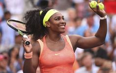 For the second straight year, Serena Williams's bid to make history at the U.S. Open was derailed in a semifinal upset.Last year, Serena Williams was seeking to complete the first calendar-year Grand Slam since Steffi Graf in 1988 and to tie Graf's Open-era record of 22 career major titles ...