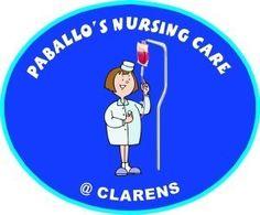 Paballo's Nursing Care – Clarens News News Hour, Holistic Care, Nursing Care, Clinic, Politics, Life, Political Books