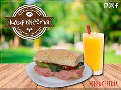 Mmm... les esperamos en su #KáapehteríaChetumalObregón para servirles un brunch doradito y muy sabroso o un delicioso y refrescante frappé del sabor de tu preferencia.  PEDIDOS AL: (983) 162 1240  #Promociones #KáapehCOMBO #Desayunos #Káapehtear #Káapehtería #TeHaceElDía #ConsumeLocal #Cafetería #Café #Alimentos #Postres #Pasteles #Panes #Cancún #Chetumal #México