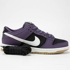 check out 38ade b81e2 Nike Dunk Low Pro SB NT Shoes