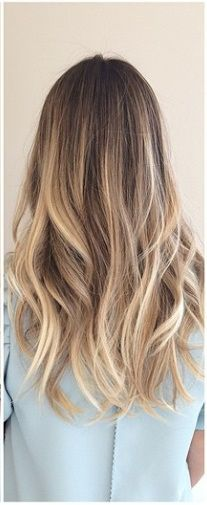 Gallery of all hair color images featured on Mane Interest. (Hair Cuts Tendence)