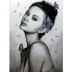 faber castell draw fabercastell on Instagram