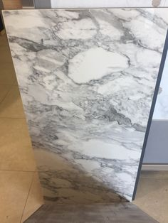 #Arabescato #tiles #porcelain #marbleeffect