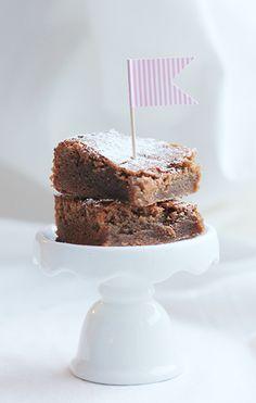 MelkesjokoladeBrownies_0182