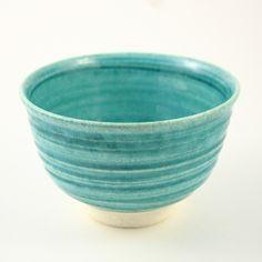 Matcha bowl - Aqua – zen tea