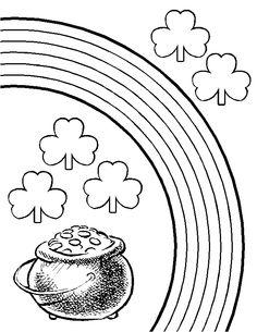 116 best st patrick s day crafts images on pinterest saint