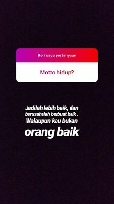 Story Quotes, Mood Quotes, Daily Quotes, Life Quotes, Quotes Lucu, Quotes Galau, Reminder Quotes, Self Reminder, Muslim Quotes