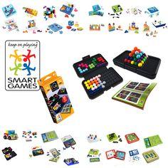 logopedisten, speelgoed logopedie - online materiaal logopedisten