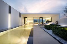 Jesolo-Lido-Pool-Villa-55.jpg;  1100 x 732 (@100%)