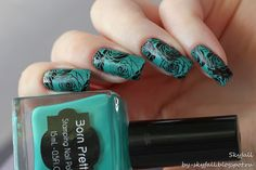 http://by-skyfall.blogspot.ru/2016/08/born-pretty-nail-art-stamping-polish-6.html