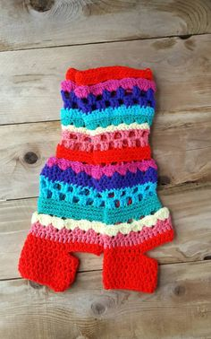 Hey, I found this really awesome Etsy listing at https://www.etsy.com/listing/497916904/crocheted-yoga-socks-eclectic-rainbows