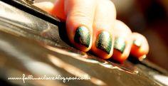 fall in ...naiLove!: odliczanie noworoczne...