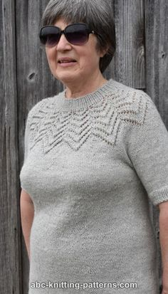 0c44486ed 77 Best Free Sweater and Cardigan Knitting Patterns images in 2019 ...