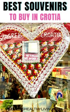 Croatia Travel Guide, Zagreb Croatia, Dubrovnik, Travel Guides, Places To See, The Good Place