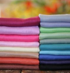 Wholesale 2 Ply Warm Shawls 12 Per Pack Final Sale On YoursElegantly. Each pack contains 12 pieces. Buy in one color or assorted colors mentioned in drop down menu, in as many packs as you would like. Quality checked - Final Sale.
