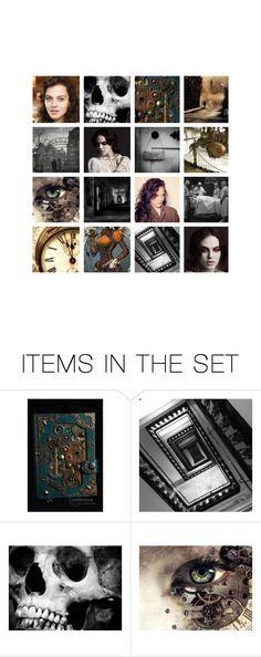 """Battle of Arkham Asylum 