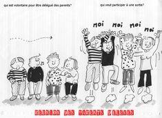 """Résultat de recherche d'images pour """"dessin école jack"""""""