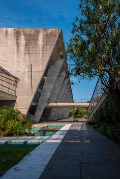 MAM Rio - Museu de Arte Moderna do Rio de Janeiro | http://mamrio.org.br…