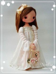 Child Doll, Girl Dolls, Baby Dolls, Kawaii Doll, Polymer Clay Dolls, Waldorf Dolls, Soft Dolls, Cute Dolls, Amigurumi Doll
