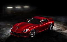 Dodge Viper Gt 2015 Wallpapers HD - Wallpaper Cave