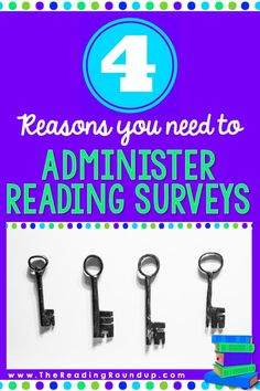 af06ec60013f0 4 Reasons Why you Need to Administer Reading Surveys