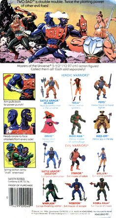 http://www.he-man.org/assets/images/collect_toy/cardback_twobad_full.jpg