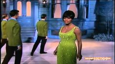 """""""Walk On By"""" is a song composed by Burt Bacharach, with lyrics by Hal David. The song was originally recorded by Dionne Warwick. """"Walk On By"""" has charted num..."""