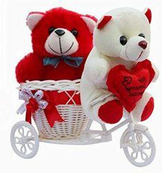 Cute Teddy Bear Pics, Huge Teddy Bears, Teddy Bear Hug, Teddy Bear Images, Teddy Bear Cartoon, Teddy Bear Pictures, Cute Baby Bunnies, Teddy Bear Toys, Baby Animals Pictures