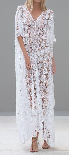 Robe de mode magnifique pour usure formelle et toute la journée