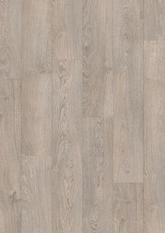 QuickStep CLASSIC Old Oak Light Grey Laminate Flooring 7 mm, QuickStep Laminates - Wood Flooring Centre