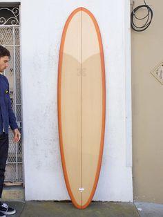 7'5 Travis Reynolds Hot Butter – Mollusk Surf Shop East Coast Usa, Hot Butter, Surf Design, Point Break, Surf Shop, Surfing, Longboards, Surfboards, Contours