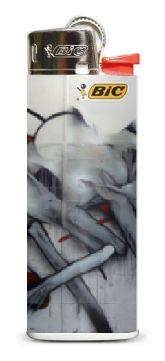 J'ai participé au concours «BICDesign On Fire»! Participe toi aussi, tente de gagner 5000€ et ton décor édité à 1.000.000 d'exemplaires.  Vote donc pour ce briquet de ma conception, l'ami(e) ! sur BIC Design On Fire    PSEUDO: OSHE ONER  NOM DE LA CRÉATION: CORPUS  PAYS: FRANCE
