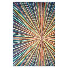 Loloi Rugs Madeline Prism Rug | Wayfair