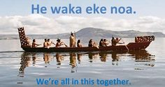 At Otonga we learn a new Whakatauki (M?ori proverb) each term and explore ways that we can depict the meaning through our learning and s. Maori Words, Maori Symbols, Learning Stories, Maori Designs, Maori Art, Kiwiana, Classroom Posters, Teacher Quotes, Always Learning