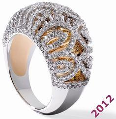 Patrick Diamants - Photos - Google+ http://www.princessediamants.com/ http://www.princessediamants.com/categorie-bijoux-femme-1.htm #bijoux-princesse-diamants #bijouterie-joaillerie-princesse-diamants #bijoux   #homme   #femme   #enfant   #jaune   #blanc   #medaille   #bracelet   #pendentif   #bague   #chaine   #carats   #joaillerie   #article   #chevalière   #alliance   #or #BijouxPrincesseDiamants