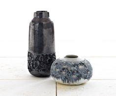 Hybrid Vase Set