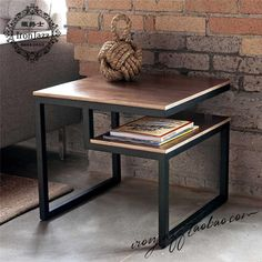 position_3_retro_coffee_tables_in_perth_-view-here.jpg 800×800 pixels