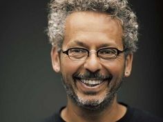 12 Laws Of Building A Great Company From One Of America's Most Innovative Small-Business Owners   an interview with Zingerman's Ari Weinzweig Read more: http://www.businessinsider.com/how-to-build-a-great-company-zingermans-ari-weinzweig-2014-6#ixzz3LpPjXHvH