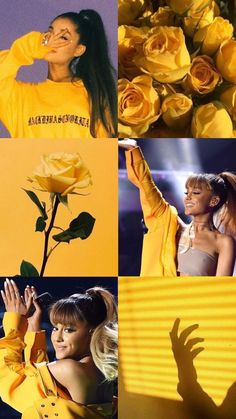 Whoever made this ily Ariana Grande Fotos, Ariana Grande Tumblr, Ariana Grande Drawings, Ariana Grande Cute, Ariana Grande Outfits, Ariana Grande Pictures, Ariana Grande Background, Ariana Grande Wallpaper, Cute Wallpapers