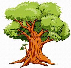 Oak Tree Silhouette Vector | La 4^ edizione chiude con una domenica di grandi eventi