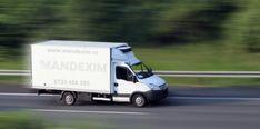 Servicii de Transport si Mutari Mobila in Bucuresti Transportation, Trucks, Vehicles, Truck, Car, Vehicle, Tools