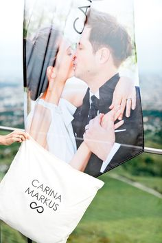 Our unique wedding decoration...! #wedding #weddings #heirat #hochzeit #decoration #heiraten Tree Branches, Art Pieces, Inspiration, How To Make, Getting Married, Memories, Templates, Tips, Wedding