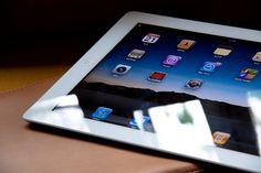 iPad 2 32GB Wi-Fi w/ Smart Cover     http://hc.com.vn/san-pham-so/laptop.html  http://hc.com.vn/san-pham-so/  http://hc.com.vn/