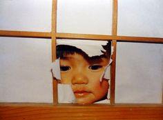 +/ Mirai-chan by kotori kawashima 「未来ちゃん」 Kids Fashion Photography, Photography Women, Children Photography, Portrait Photography, Funny Kids, Cute Kids, Work Handbag, Face Expressions, Graphic Design Illustration